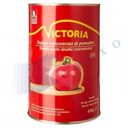 CONCENTRE DE TOMATE - Unité 1/2 - VICTORIA