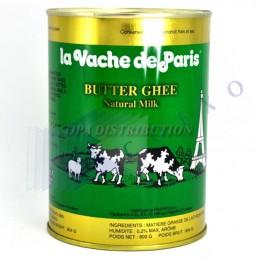BEURRE SMEN - Boite 800g - Vache de Paris