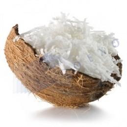 COCO RAPEE 65% M.G. -...
