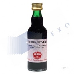 COLORANT PATISSERIE - 50ml...