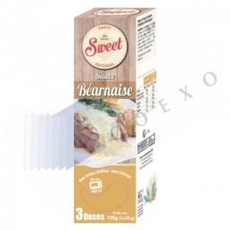 SAUCE BEARNAISE - Sweet -...