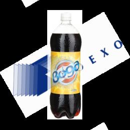 BOGA NOIR - Unité 1,5L