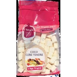 COCO CUBE - sachet 250g -...