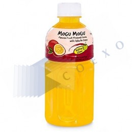 MOGU MOGU FRUIT PASSION -...