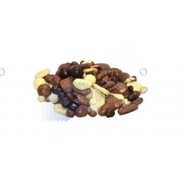 CHOCO MIX seau 2,5 kg