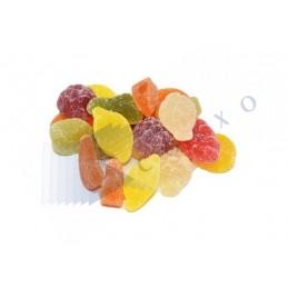FRUITS BONBONS seau 5 Kg