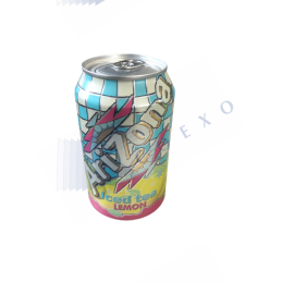 ARIZONA ICE TEA CITRON 33cl