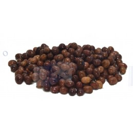 OLIVE COQUILLOS - SEAU 10KG -