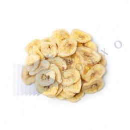 BANANE CHIPS - 7kg -