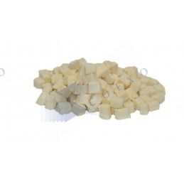 COCO CUBE MOELLEUX - 12,5 KG -
