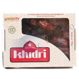 DATTE KHUDRI - 750G -