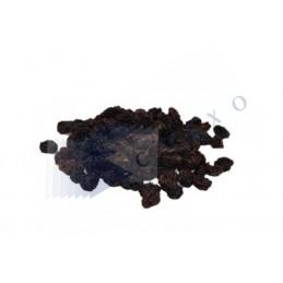 RAISIN CHILI FLAME - 10KG -