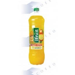 Ananas Orange - Unité 1,5L...