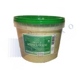 ANCHOIADE - 3,5 kg -