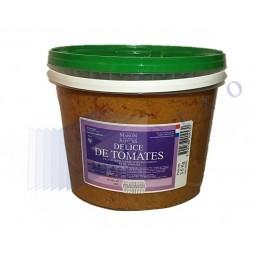 DELICE DE TOMATE - 3,5kg -