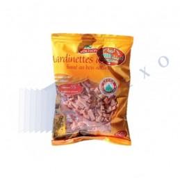 LARDINETTES - Unité 150g -...