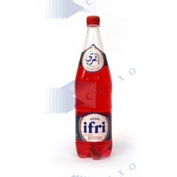 IFRI BITTER PET - Unité...