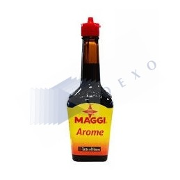 AROME - Unité 100ml - Maggi