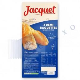 BAGUETTES PRECUITES - 250g...