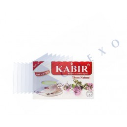 THE KABIR THYM