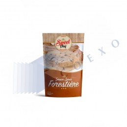 SAUCE FORESTIERE - 150g -...