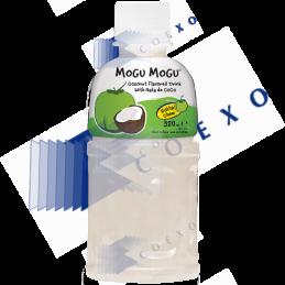 MOGU MOGU COCO - Unité 32cl -