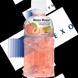 MOGU MOGU PÊCHE - Unité 32cl -