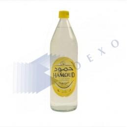 HAMOUD Verre - Unité 1L