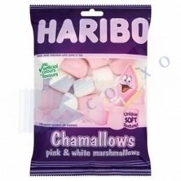 Haribo Chamallow Blanc  - Unité 70g