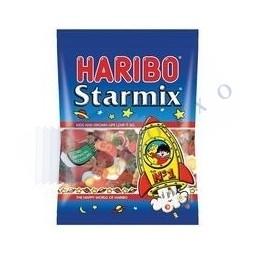 Haribo Starmix - Unité 80g