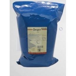 EPICE MERGUEZ  HALAL - sac de 20kg -