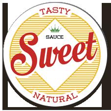 Sauce Sweet