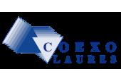 Coexo Laures